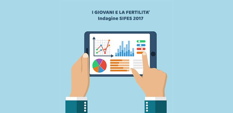 indagine SIFES 2017
